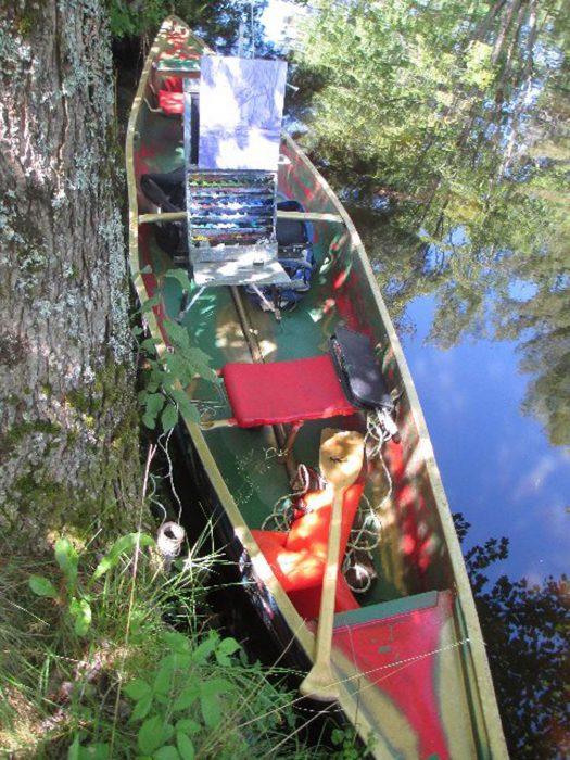 Canoe Studio
